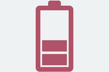 研究人员利用蛋白质研发有机电池 或取代锂离子电池