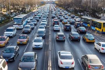 青岛:汽车产业是重点发力的方向之一