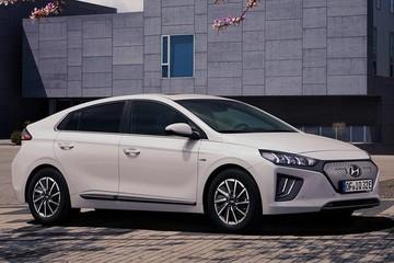 现代推L4自动驾驶技术 新插混轿车将率先应用