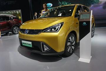 燃油车笑了:电动车明年完全取消补贴,集体涨价?