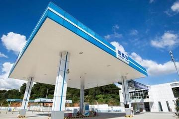 发展提速 全球燃料电池车销量超1.2万辆