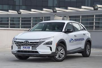 现代与康明斯合作,发力氢燃料汽车领域