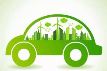 浅谈新能源汽车能颠覆燃油车吗?网友:答案很显然!