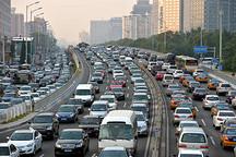 新中國成立70周年汽車行業重大事件