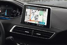 一天内合作两家企业 TomTom提供实时充电站信息并改善道路安全