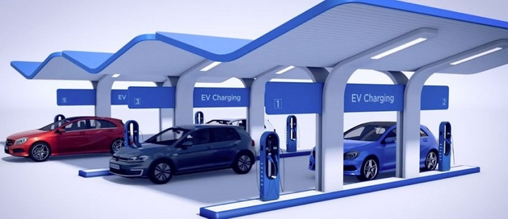 cars_charging.jpg