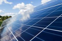 太阳能光伏、风电、生物质都能制氢!CHC氢能大会关注绿色制氢