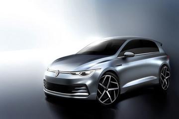 美国商务部长:美国或许不需要对欧洲汽车加征关税