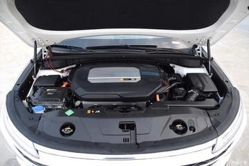 发力氢燃料电池 现代连续投资三家公司