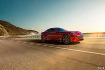 Karma Revero GT公布EPA纯电续航成绩