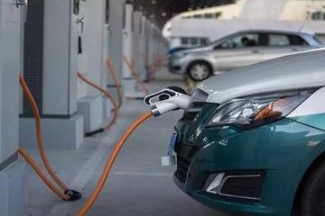 工信部:141款新能源车型将被撤销免征购置税资格