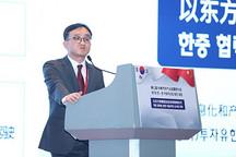 韩国拟2024年完成自动驾驶基础设施建设