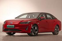 续航里程超500km的高品质纯电动轿车盘点