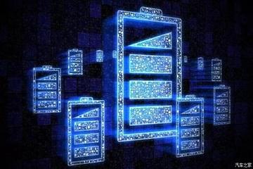 投资55亿元 国轩高科电池项目再扩规模