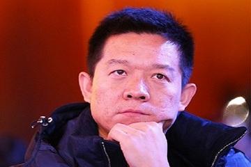 部分债权人要求法院驳回贾跃亭破产重组申请,或转为破产清算