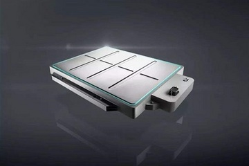 沃特玛破产申请已裁定 坚瑞沃能仍有7GWh LFP电芯产能