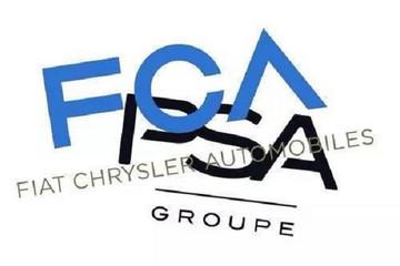 与PSA集团合并、UAW新合同谈判的菲克集团 遭遇通用控告