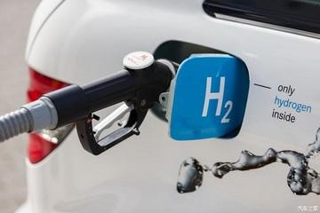 氢燃料电池直面产业化之痛