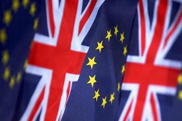 英国10月汽车产量下降4% 脱欧影响贸易