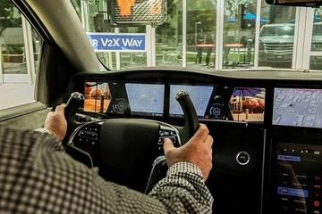 高通和汽车制造商对簿法庭 或影响联网车辆价格