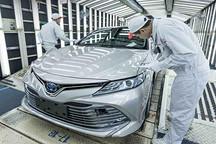 中国地位再次升级 丰田组织架构调整