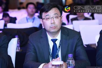 GNEV10|王健:加强产品竞争力必须集成向上,设计向下