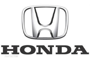 日本首家!本田明年推新款L3自动驾驶Legend