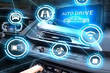 Lyft透露其自动驾驶汽车决策系统设计细节 学习人类驾驶模式