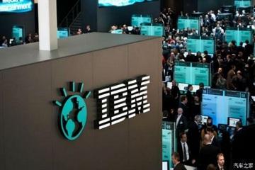 研发新款电池 IBM采用海水物质替代钴