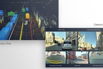 Aurora研发远程控制系统 可远程提供操作建议