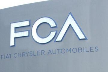 16亿元成交 FCA出售旗下零部件工厂