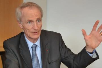 雷诺董事长:雷诺日产或在电动领域成立新公司