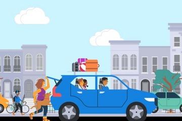 亚马逊高管:车内Alexa的需求将大幅上涨