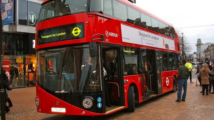 hybrid-double-decker-bus-in-london.jpg