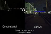 創企推軟件方案改善攝像頭性能