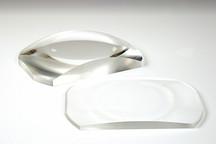 Knight Optical為激光雷達推金剛石車削非球面透鏡 可提高圖像精度