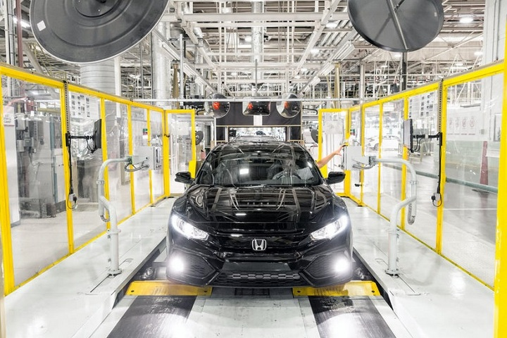 77974_new_uk-built_honda_civic_unveiled_and_all_set_for_export_success.jpg