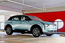 20万选纯电SUV,买小鹏G3还是等等哪吒U?