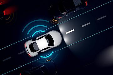 韩国发布L3级自动驾驶安全标准,要抢全球第一