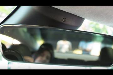 马斯克证实将激活哨兵模式的内置摄像头 录制汽车入侵者视频和声音