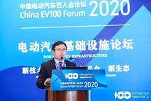 郑庆荣:何为虚拟电厂的市场交易