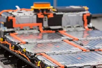 """追赶""""时髦"""" IBM技术将提升电池安全"""
