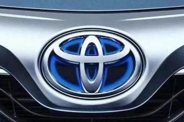 拿下斯巴鲁20%股份,丰田集团新联盟正式形成
