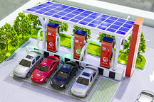 新加坡宣布计划2040年前淘汰燃油车