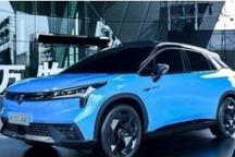 大空间适合奶爸的新能源SUV推荐这三款
