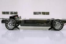 可承載多車型 Karma公布E-Flex電動平臺