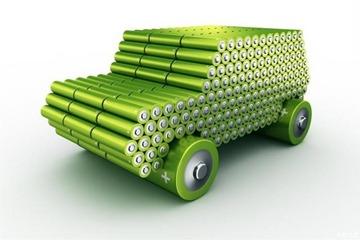 专家预警!全球锂离子电池面临断供的风险