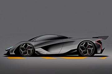 纯电悍马/雷克萨斯UX300e/Lightyear One等重磅车型来袭