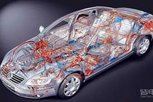 燃油車電動車都在燒,為何只有電動車一自燃就上熱搜?