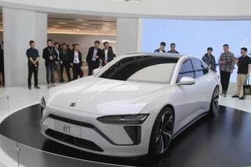 捷豹新F-PACE/奔驰新GLA/卡罗拉Trek等重磅车型来袭